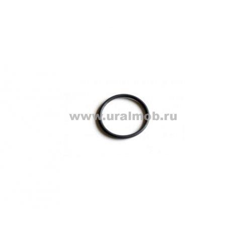 Фото: Амортизатор тяги радиатора (375-1203090), арт. 375Б-1203090-01