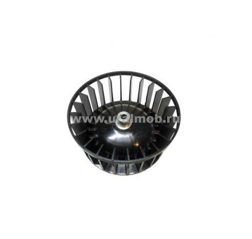 Фото: Пневмогидроусилитель сцепления КрАЗ, ЛиАЗ 1-дисковое сцеп., арт. 260-1602350-10