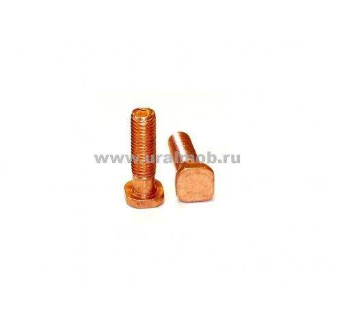 Фото: Радиатор охлаждения КРАЗ 4-рядный (ШААЗ), арт. 6437-1301010-01