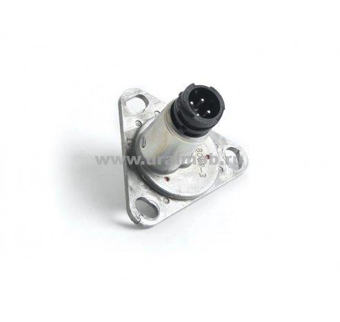 Фото: Датчик включения электровентилятора  t= 99-94, арт. ТМ 108-10