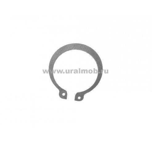 Фото: Кольцо стопорное ДОМ (АЗ УРАЛ), арт. 339053 П