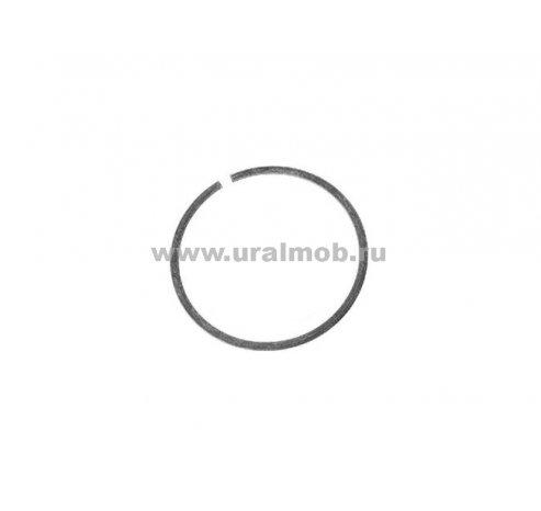 Фото: Кольцо стопорное подшипника промежуточного вала, арт. 200-1701065