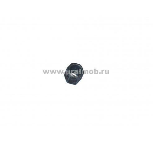 Фото: Зажим жилы троса (АЗ УРАЛ), арт. 43223-1108095