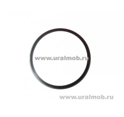Фото: Кольцо стопорное (АЗ УРАЛ), арт. 375-1802166
