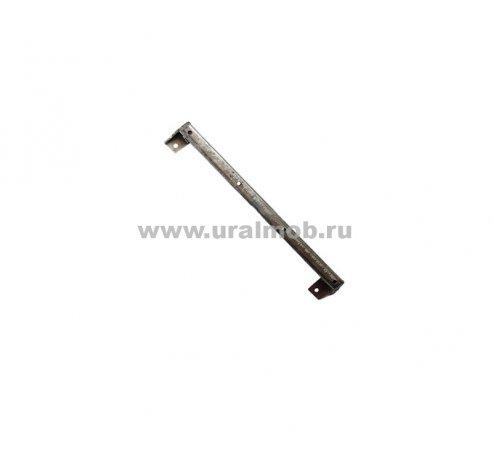 Фото: Втулка упорная балансира (полиуретан), арт. 375-2918026-П
