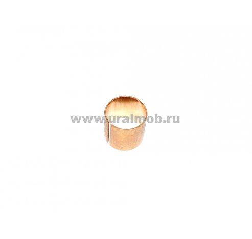 Фото: Кожух колонки (с квадратным отверстием) (АЗ УРАЛ), арт. 4320-3403072