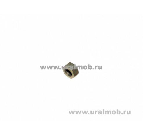 Фото: Гайка стремянки ушка рессоры (М16*1,5), арт. 4320-2902044.