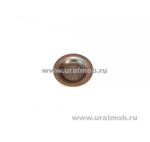 Фото: Заглушка (крышка наконечника), арт. 375-3003129А