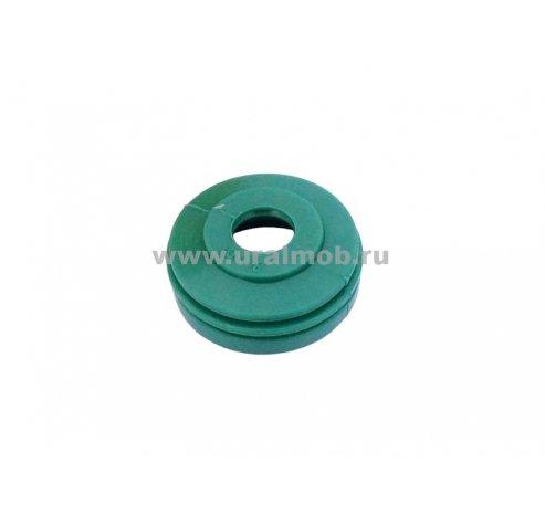 Фото: Рем. комплект клинового механизма УРАЛ (Пыльник суппорта), арт. 012999404VT-01