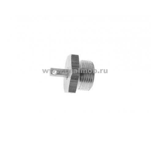 Фото: Кран сливной отопителя МАЗ, арт. 5336-8101310