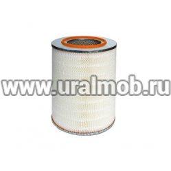 Фото: Подушка двигателя КРАЗ, арт. 256Б-1001008
